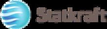 Logo_Statkraft.png