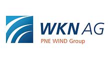 wkn-ag-logo.png