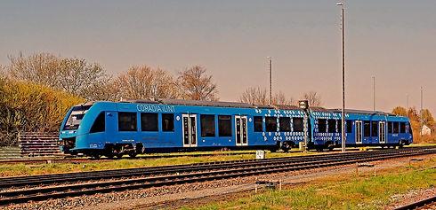 hydrogen-trainset-4276984_1920_edited_edited.jpg