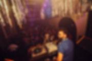 01._Nochenegra_·_Discoteca_tropical-_Sof