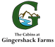 GS_Logo_thecabins.png