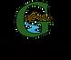 GS_Logo_full_nobckgrnd.png