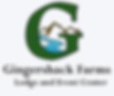 GS_Logo_lodge_river_whtebkgrnd.png