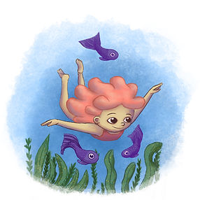 Autoretrato_nadando02web.jpg