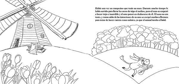 paginas4-5.jpg