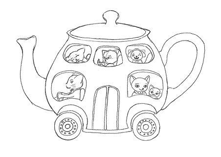 Teapot bus.jpg