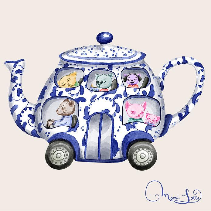 Teapot bus - crop baja firma.jpg