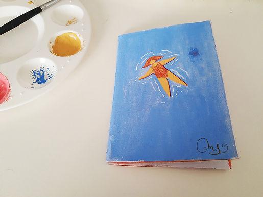 scketchbook003.jpg
