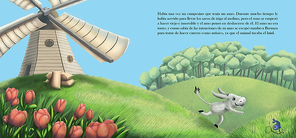 paginas4-5 Prueba2.jpg