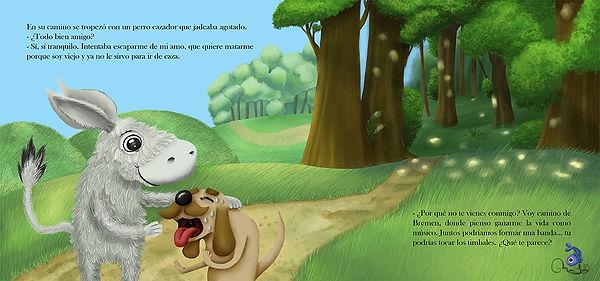 paginas6-7_final.jpg