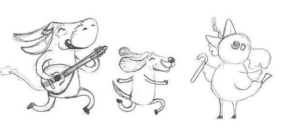 characteres2.jpg