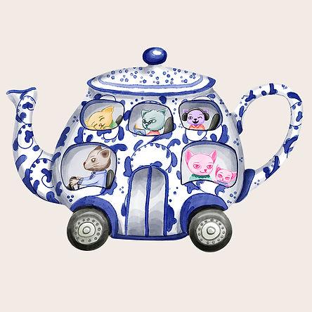 Teapot bus - crop baja.jpg