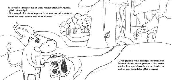 paginas6-7_baja.jpg