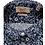 Thumbnail: FAMOUS BRAND Floral Print Stretch Slim Fit Dress Shirt