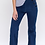 Thumbnail: BELL PANT WITH BUTTON ON SIDE