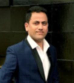 vijay kurhade