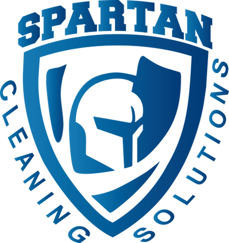 Spartan-Cleaning-Logo.png