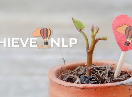 HOW TO MOTIVATE CHILDREN USING NLP (Neuro Linguistic Programming)