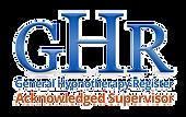 ghr%20logo%20(acknowledged%20supervisor)