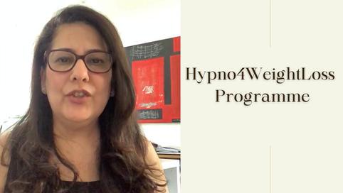 Hypno4WeightLoss Programme.mp4