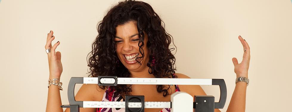 weight loss  website banner .png