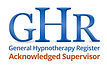 ghr logo (acknowledged supervisor)- RGB
