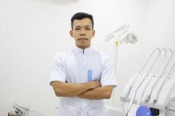 Dr. Mann Saomeng