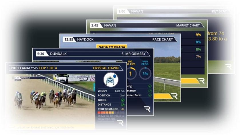 QuantixAi Trading Platform.jpg