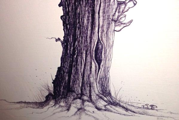 tree125_edited.jpg