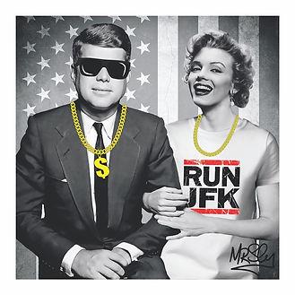 Mr-Sly-Run-JFK.jpg