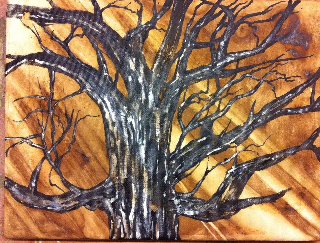 tree123.jpg