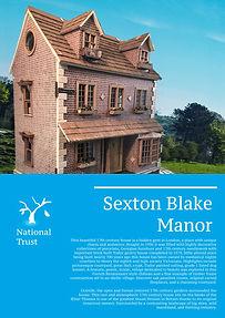 Sexton Blake Manor.jpeg