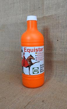 Equistar, kondicionér a lesk na srst, hřívu a ocas - 750 ml