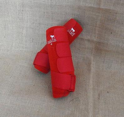 Neoprenové kamaše Loesdau Sport Medicine Boots