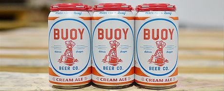 Cream-Buoy - Copy.jpg