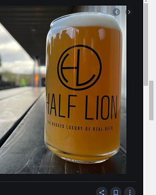 HALF LION.JPG