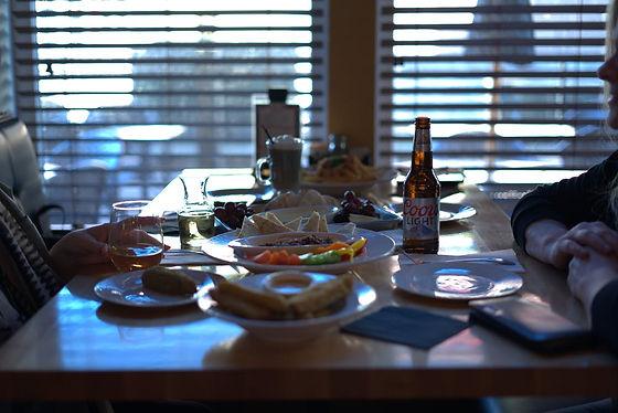 Lisa dining.jpg