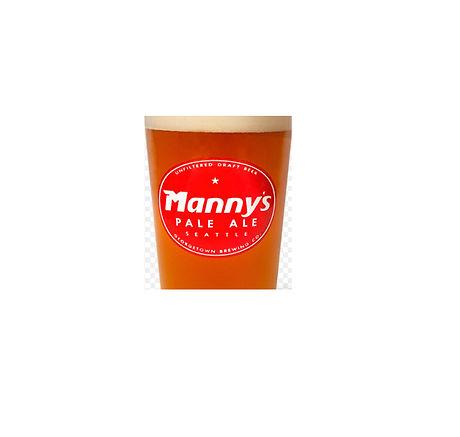 Manny's.jpg