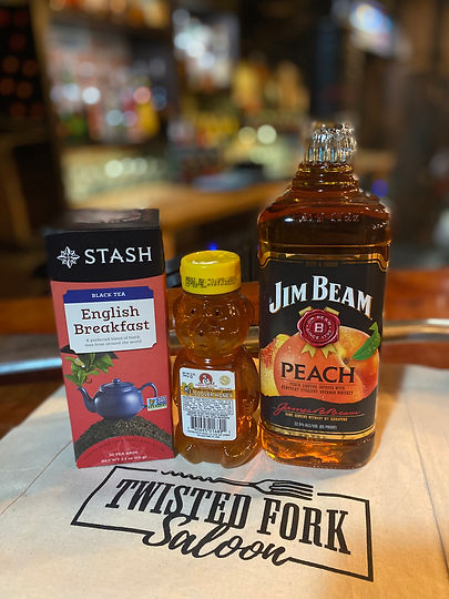 Twisted Toddy Kit new.jpg