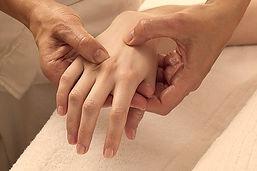 douleur de poignet chiropracteur paris