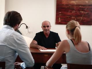 Chiropraxie: Prévention ou urgence?  Quand consulter?