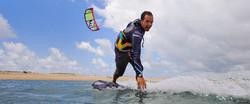 South Adventures SUP | KITE | SURF