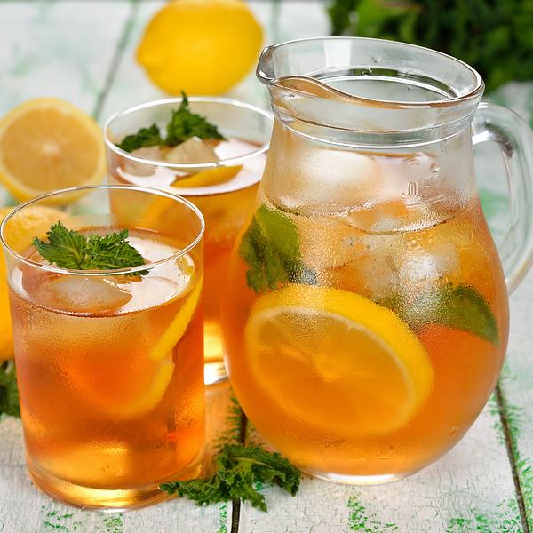 summer tea.png