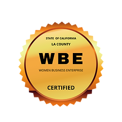 WBE(1).png