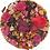 Thumbnail: Raspberry Hibiscus
