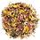 Thumbnail: Relax - Calming Tea
