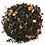 Thumbnail: Green Apple (black tea)