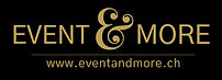 Logo_E&M_schwarz.jpg