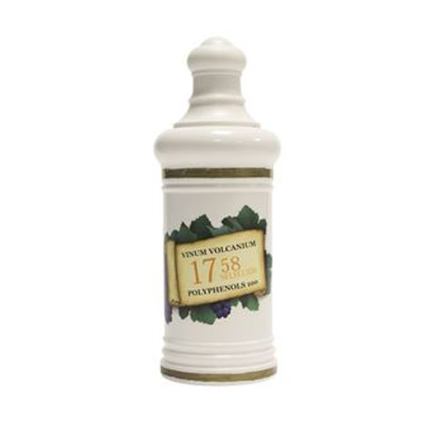 1758 Selección Polyphenols 100 blanca 75cl