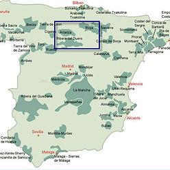 Ribera.jpg
